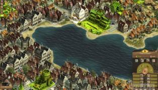 Anno Online screenshot2
