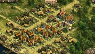 Anno Online screenshot6