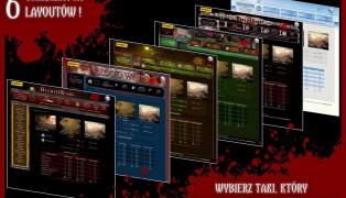 Blood Wars screenshot10