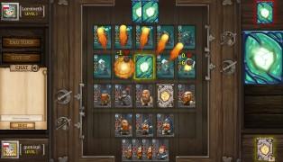 Magic Nations screenshot6