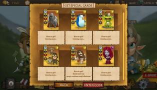 Magic Nations screenshot9