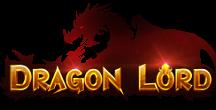 Dragon Lord logo