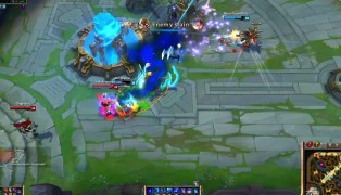 League of Legends screenshot9