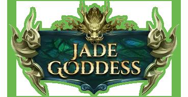 JadeGoddess logo
