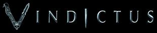 Vindictus logo