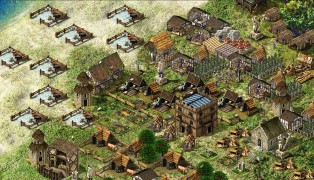 Stronghold Kingdoms screenshot8