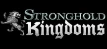 Stronghold Kingdoms logo