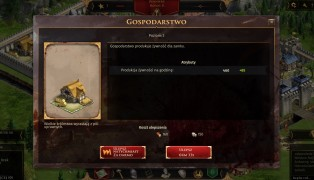 Legends of Honor screenshot4