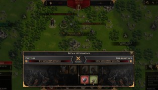 Legends of Honor screenshot7