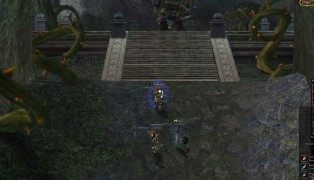 Metin2 screenshot3