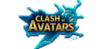 Clash of Avatars logo