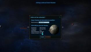 Empire Universe 3 screenshot2