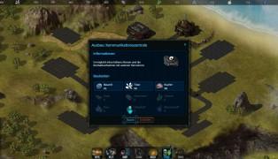 Empire Universe 3 screenshot10