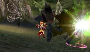 Fiesta Online screenshot2