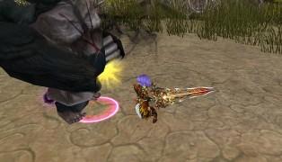 Fiesta Online screenshot6