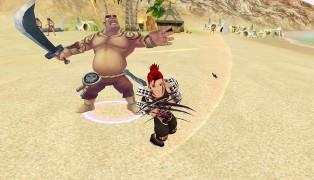 Fiesta Online screenshot9