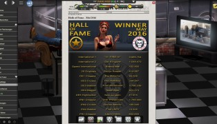 Bastards of Hell screenshot8