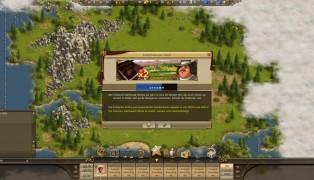 Die Siedler Online screenshot2