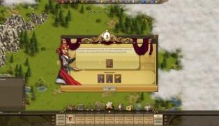 Die Siedler Online screenshot4