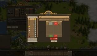 Die Siedler Online screenshot5
