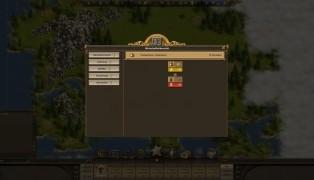 Die Siedler Online screenshot6