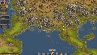 Die Siedler Online screenshot7