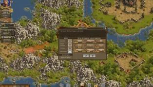 Die Siedler Online screenshot8