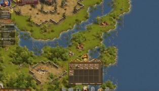 Die Siedler Online screenshot9