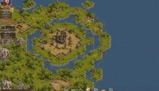 Die Siedler Online screenshot10