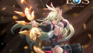 Echo of Soul screenshot1