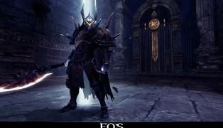 Echo of Soul screenshot4