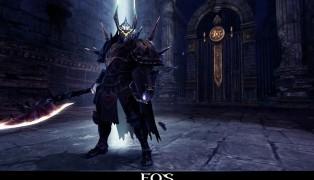 Echo of Soul screenshot4
