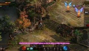 Felspire screenshot4
