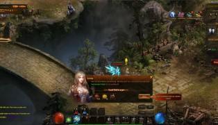 Felspire screenshot7