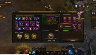 Felspire screenshot9