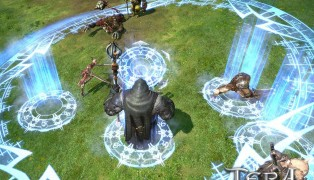 TERA Online screenshot8
