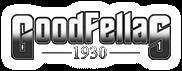 Goodfellas 1930 logo