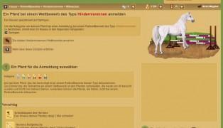 Horzer screenshot3
