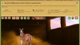 Horzer screenshot4