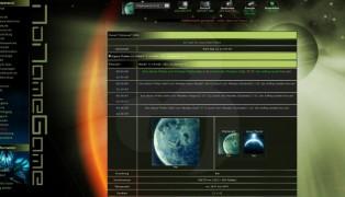 NoNameGame screenshot5