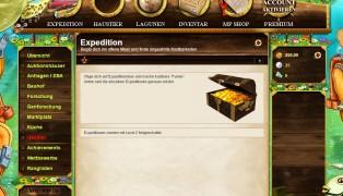 OceansGarden screenshot7