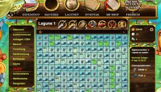 OceansGarden screenshot9