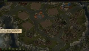 Under Control screenshot4