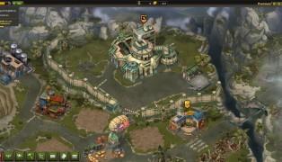 Under Control screenshot10