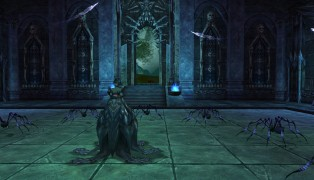 Runes Of Magic screenshot8