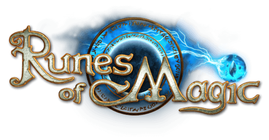Runes Of Magic logo