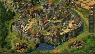Tribal Wars 2 screenshot3