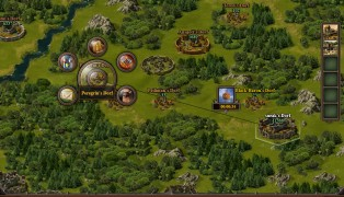 Tribal Wars 2 screenshot6