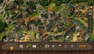 Tribal Wars 2 screenshot9