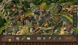 Tribal Wars 2 screenshot9